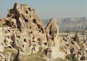 kappadokientours.de 1